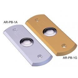 Nút nhấn mở cửa AR-PB1A